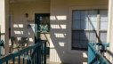 Lake Condo is a 2 BR 2 BA Walk-In Close to Pool.