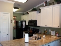 Fully Stocked Kitchen and Washer/Dryer included