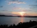 Table Rock Lake
