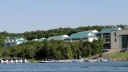 Emerald Bay Yacht Club and Branson Bay Marina