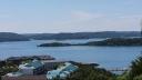 Emerald Bay Yacht Club and Branson Bay Marina