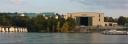 Branson Bay Marina